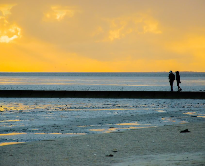 Wochenendtrip Wochenendreisen Urlaub Ostsee