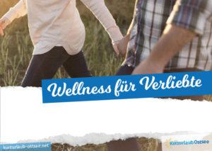 Wellness Gutschein Vorlage 4